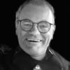 Geert Demuynck