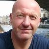 Christophe Van Cleven